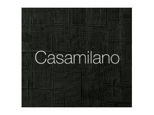 Rivenditore Casamilano