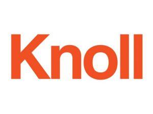 Rivenditore Knoll