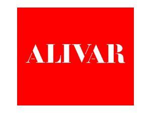 Rivenditore Alivar