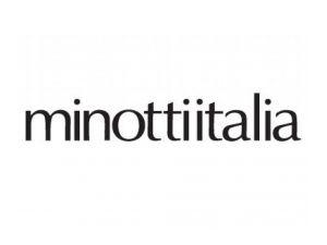 Rivenditore Minott italia