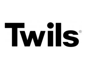 Rivenditore Twills