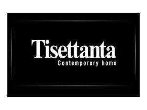 Rivenditore Tisettanta