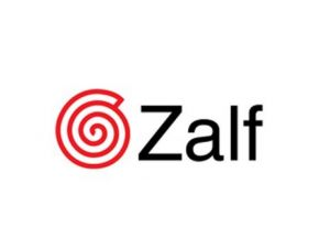Rivenditore Zalf