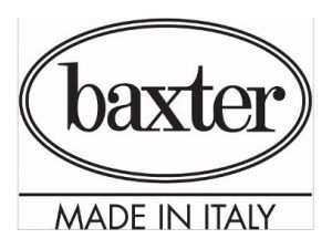 Rivenditore Baxter
