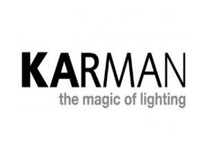 Rivenditore Karman