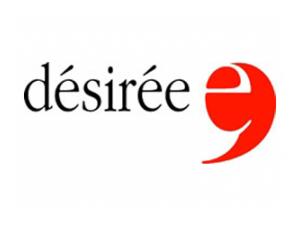 Rivenditore Desiree
