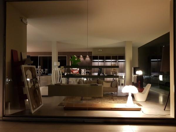 Tentazioni arredamento progettazione architettonica lucca toscana